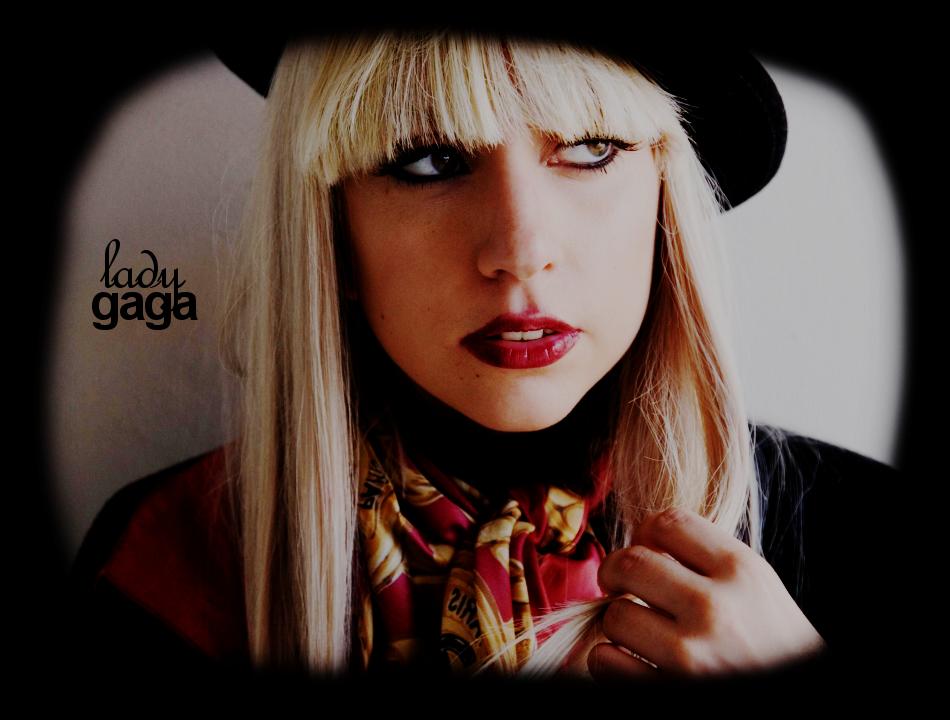 lady gaga hot pic. Lady Gaga Hot Wallpaper. lady