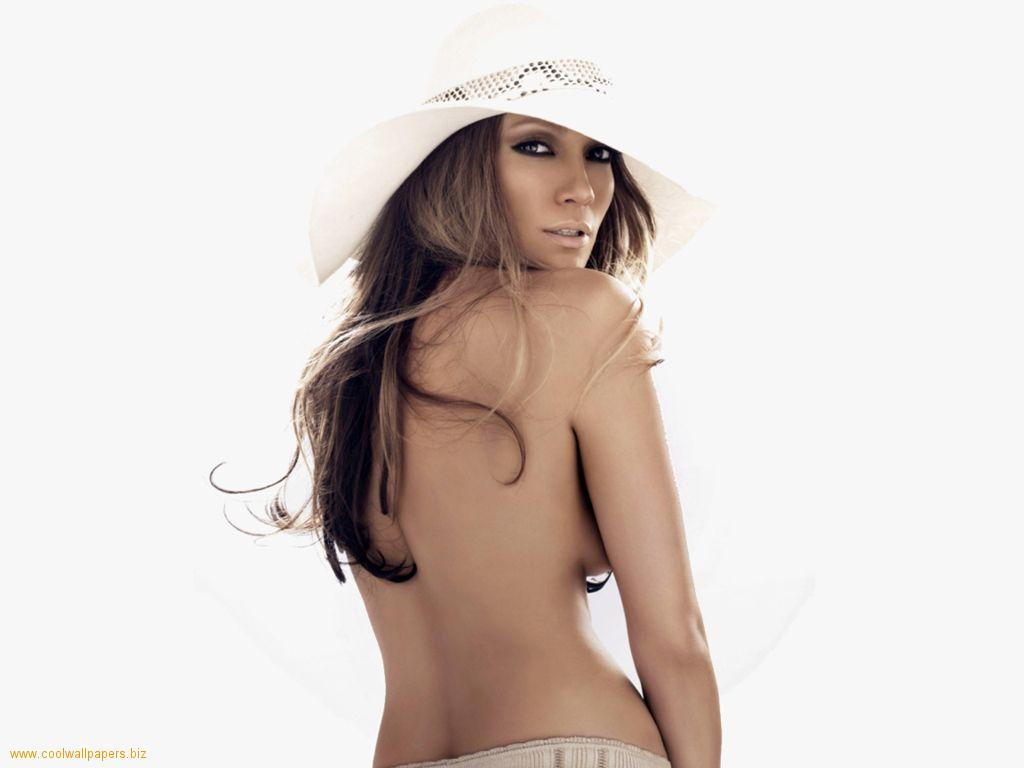 http://2.bp.blogspot.com/_JU_j7jj5TjU/TOalb9Be50I/AAAAAAAAAb4/u6GfBVEx5dc/s1600/Jennifer-Lopez_34-1.jpeg