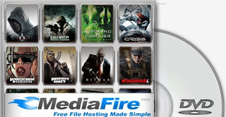 Games Collection 200GB Gpfinal1