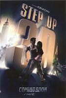Step up 3D สเต็ปโดนใจ หัวใจโดนเธอ 3 (Dnatube)(Master)