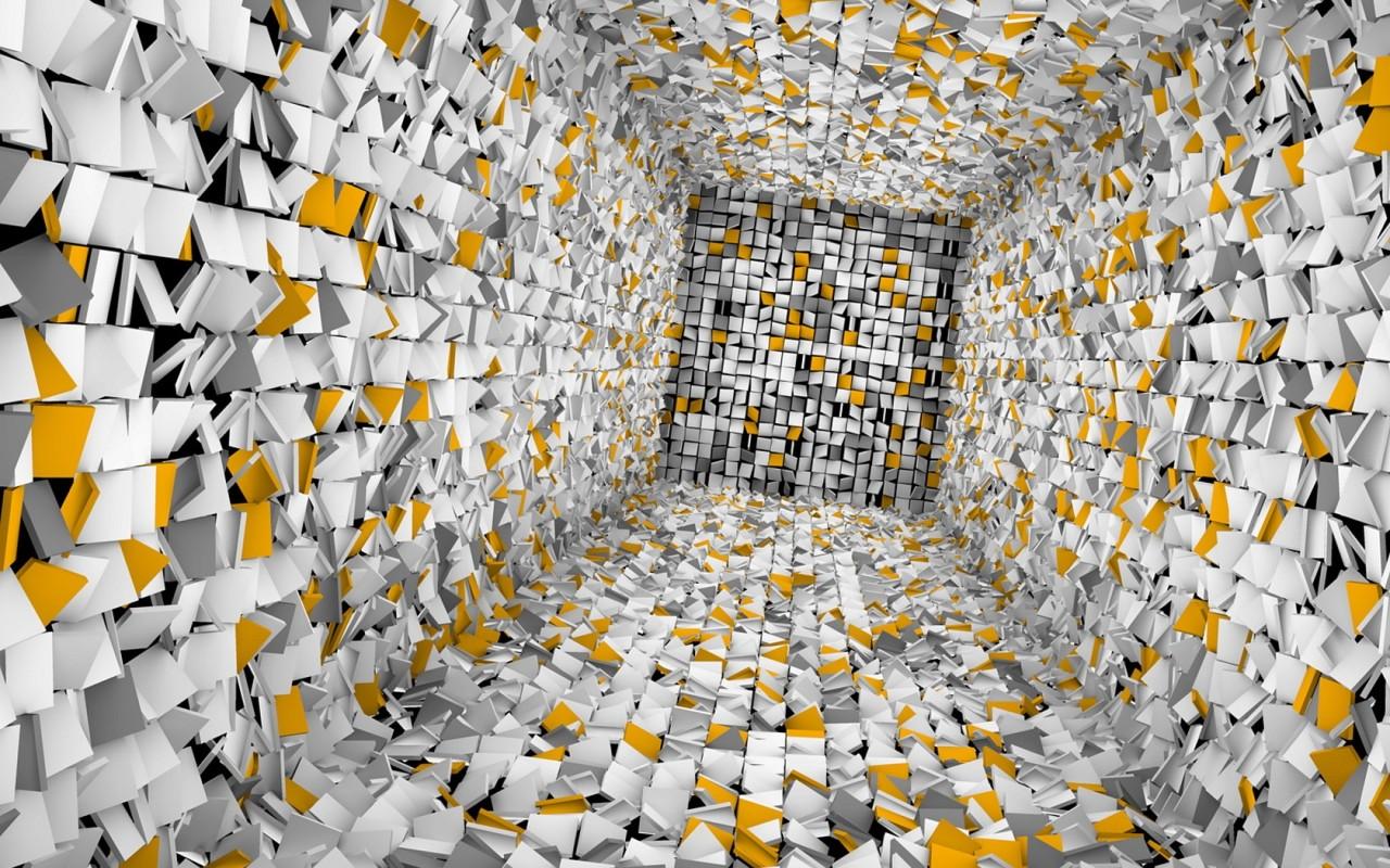http://2.bp.blogspot.com/_JUeF8tYbiVw/TRNqFQY4MVI/AAAAAAAACEM/iKtzUrH5WYY/s1600/3D-graphics_cube_005892_.jpg