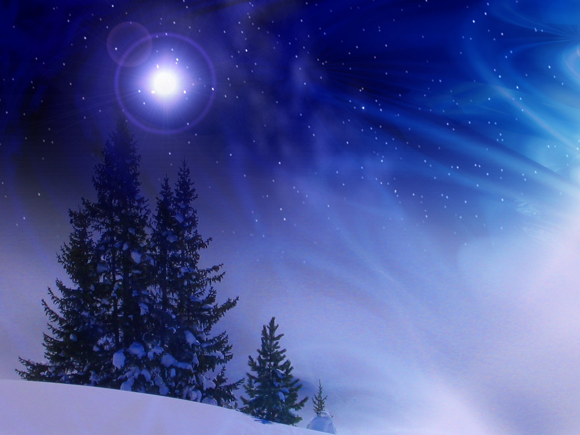 Winter Wallpaper And Backgrounds winter wallpapers best winter wallpapers best winter wallpapers hd
