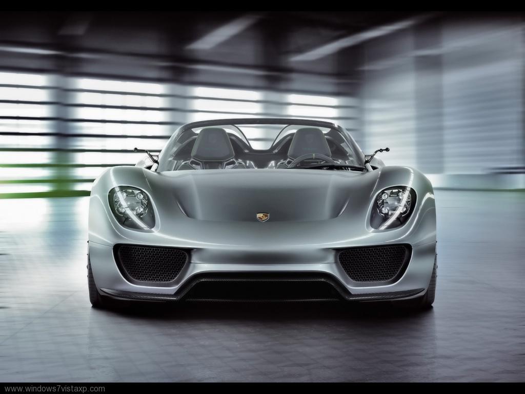 http://2.bp.blogspot.com/_JUeF8tYbiVw/TSccJ96rMvI/AAAAAAAACfw/-c0fNOsUccI/s1600/10555_Porsche-918_2.jpg