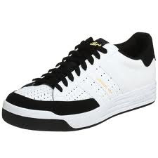 adidas shoes=