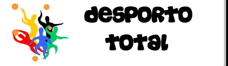 Desporto Total
