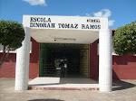 Escola Dinorah