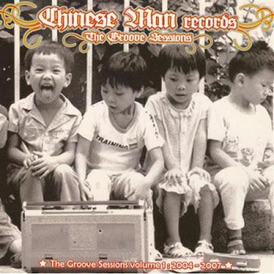Qu'est ce que tu écoutes à cet instant ? - Page 37 Chinese+Man+-+Groove+Session+Vol1+-+Rapidshare+Download