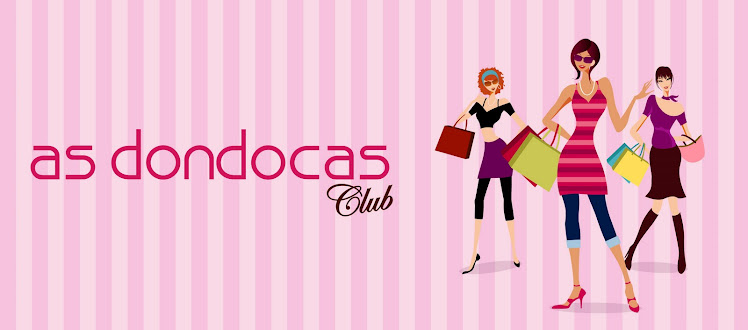 as dondocas club