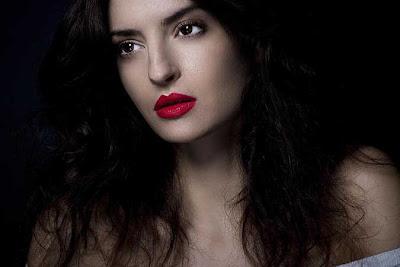 Militza Radmilovic picture