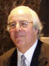 Frank Abanae jr |  Frak Abanae | Catch me if you can true story | Frank Abagnale jr pictures | Frank Abagnale wife