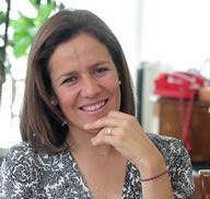 Margarita Zavala picture