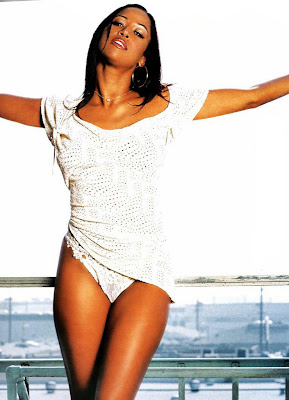 Stacey Dash photo