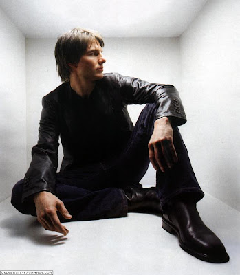 tom cruise wallpapers latest. Wallpaper World: Tom Cruise