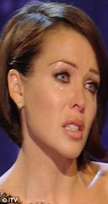 Dannii Minogue  pictures