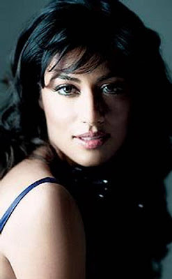 Chitrangada Singh photo