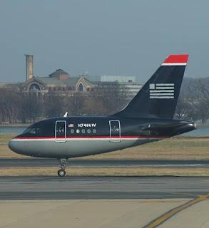 Planes Rare photo