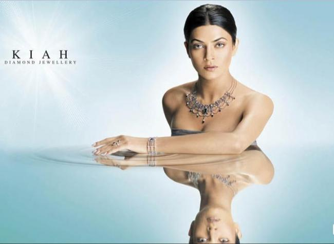 sushmita sen wallpaper. Wallpaper World: Sushmita Sen