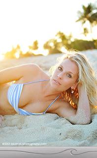 Emily Kuchar picture