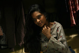 Tamil Movie photo