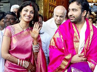 Shilpa Shetty photo