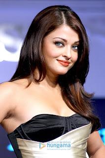 Aishwarya Rai photo