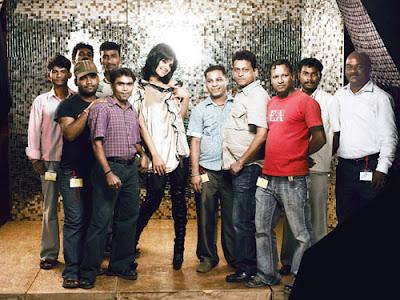 Priyanka Copra pictures