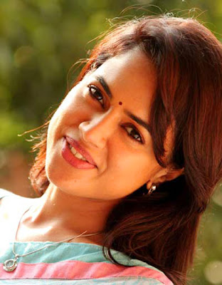 this is Sameera Reddy's Cultured photo gallary
