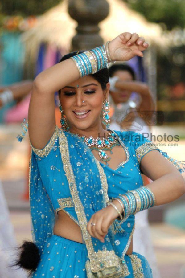 all stars photos  new sexy sakshi tanwar updates