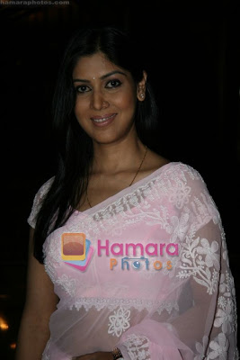 Sakshi Tanwar is so hot & sexy