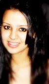Sakshi Rawat Photos