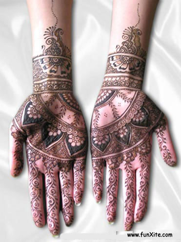 Mehndi designs | henna designs for hands