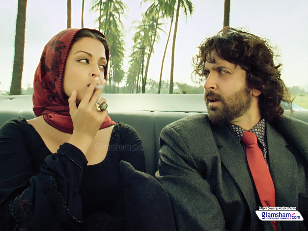http://2.bp.blogspot.com/_JUw2aRvPUwc/TJxtU6vAASI/AAAAAAAAX6w/aEaC_xkKPCs/s1600/First+Look++-+Aishwarya+Rai+%26+Hrithik+Roshan++upcoming+movie+Guzaarish.jpg