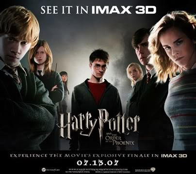 Harry Potter and the Deathly Hallows: Part 1 Photos