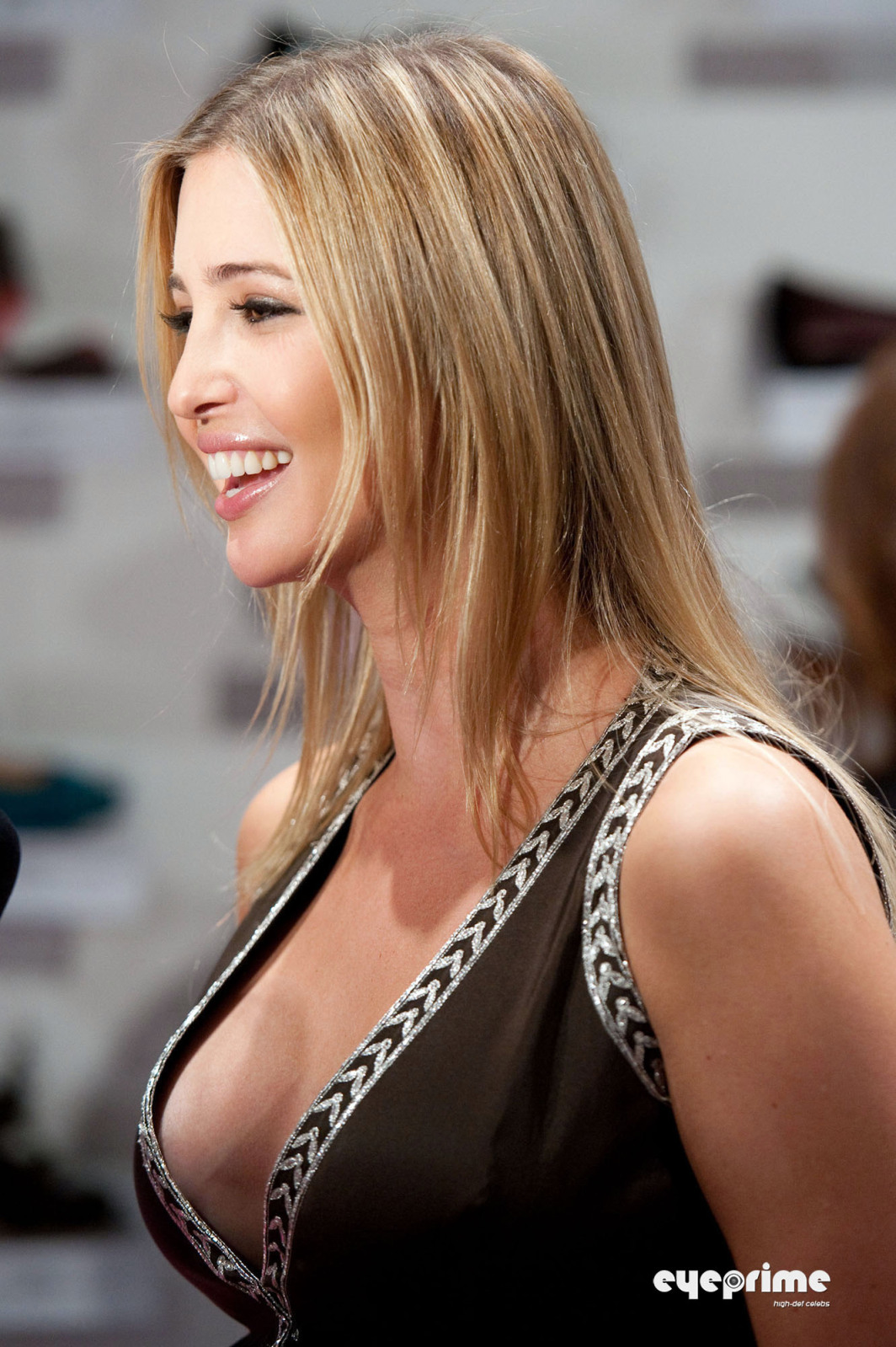 Ivanka Trump Wiki Celebrity Big Brother 2014