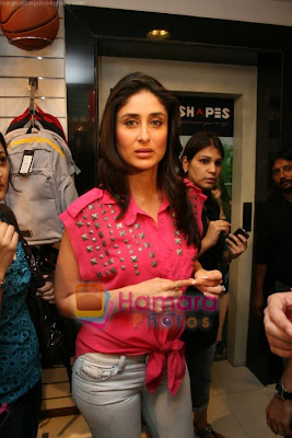 Kareena Kapoor Photos, Entertainment