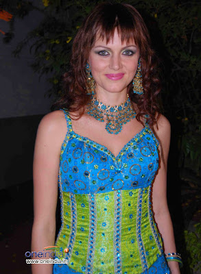 Yana gupta, Hot Photos, Cool photos