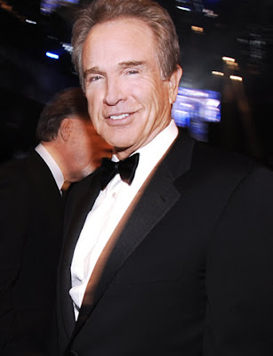 Warren Beatty Wiki | Warren Beatty Pics