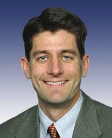 Paul Ryan Photos | Paul Ryan Pictures