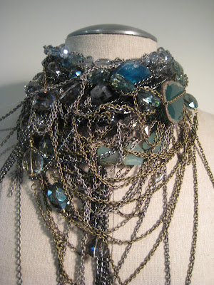 grayling,jewelry,portland,oregon,necklaces,accessories,overkill,statement necklace,katy kippen