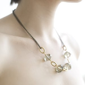 CONTEMPORARY JEWELRY, FASHION JEWELRY,HIGH FASHION,DESIGNER,LICHEN,NECKLACE,GRAYLING JEWELRY,SHOP JEWELRY ONLINE
