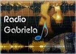 RADIO GABRIELA ONLINE.COM