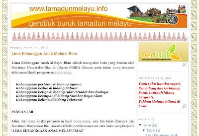 http://www.tamadunmelayu.info/