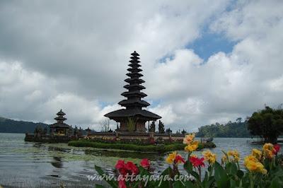 adalah sebuah pameran berskala nasional untuk memperkenalkan produk BeachesinBali; Bali Craft as well as Tourism Expo 2011