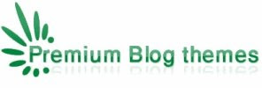Free Blogging Templates and Premium Themes - Premium Blog Themes