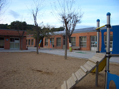CEIP Pilarín Bayés