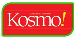 kosmo-online-newspaper-malaysiapaper.blogspot.com.jpeg