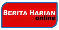 http://2.bp.blogspot.com/_JVTg_rselUY/TRGjVFk2HsI/AAAAAAAAAOQ/l8JD1rcXkGI/s1600/berita-harian-online-malaysiaterbaik.blogspot.com.jpeg