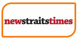 newstraitstimes-online-newspaper-malaysiapaper.blogspot.com.jpeg