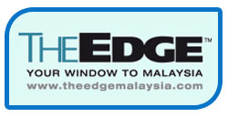 the-edge-daily-newspaper-malaysiapaper.blogspot.com.jpeg