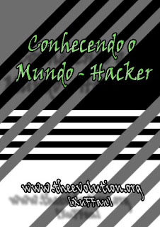 http://2.bp.blogspot.com/_JVVSH8tZ9Yk/Sb1lt8CvRYI/AAAAAAAAAdA/Cs7DRP5gRbI/s320/hacker.bmp